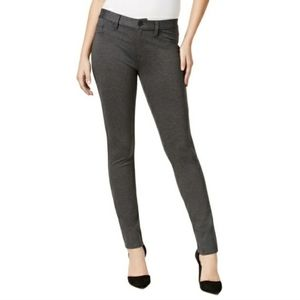 Calvin Klein Jeans Stretch Skinny Jegging Pants